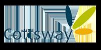Cottsway Housing-2
