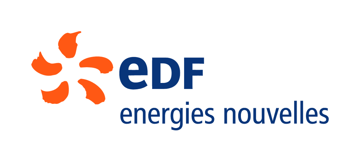 EDF-EN-logo.png