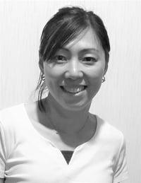 GT_Partners Gemeil Aochi