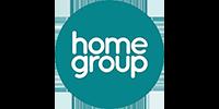 Home Group-2