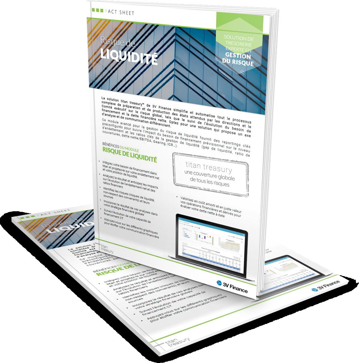 3V Finance-fact sheets-risque de liquidité.png