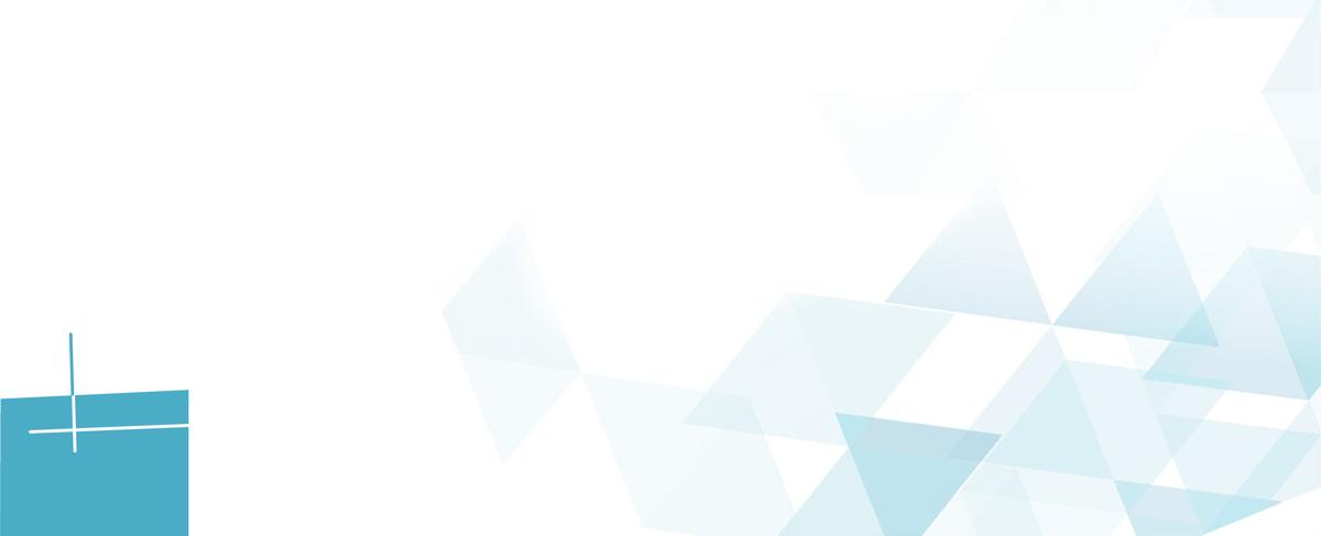 3Vfinance-background-abstract.jpg