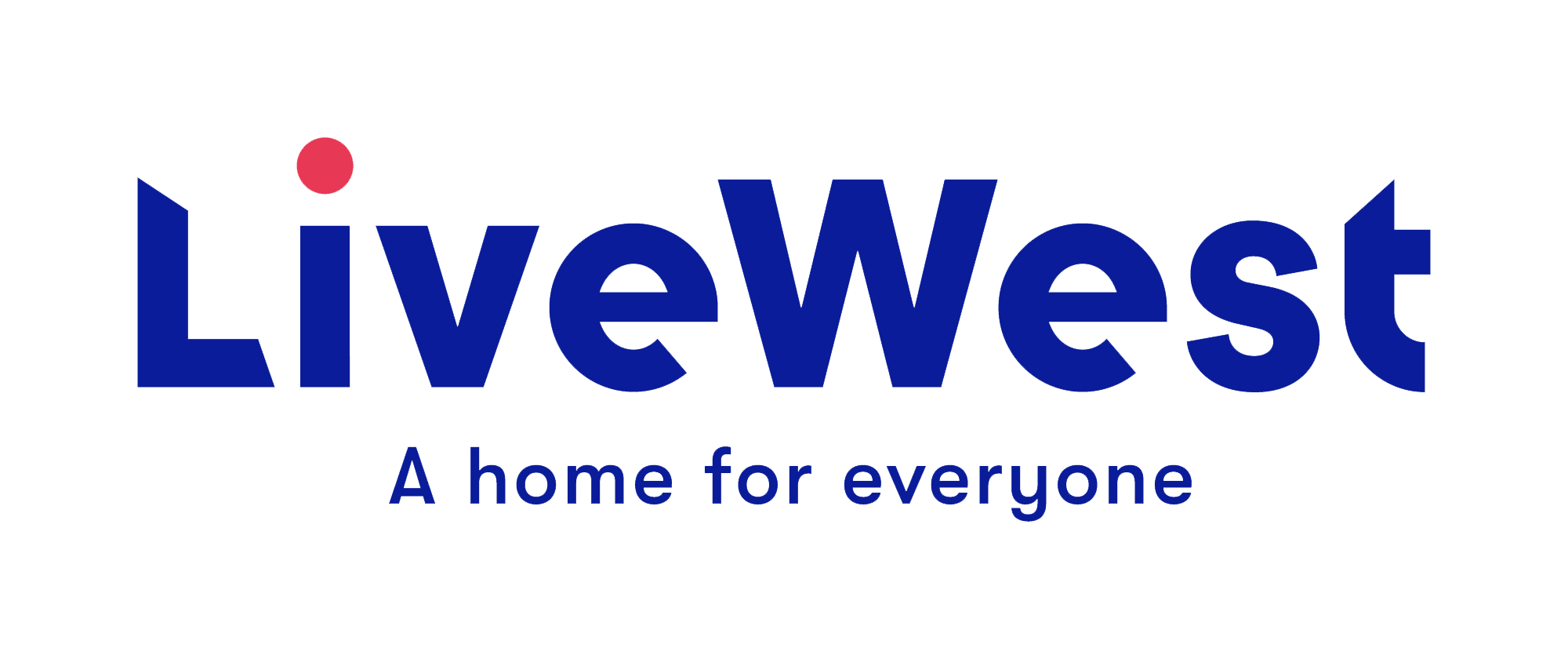 LiveWest-HDlogo-clear