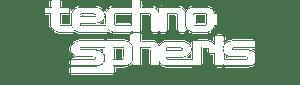 logo-technospheris-blanc_08_28_2019