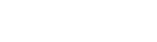 logo-technospheris-blanc_08_28_2019_08_28_2019