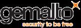 gemalto-logo.png