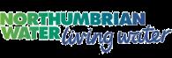 northwater-logo.png