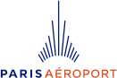 parisaeroport-logo.png