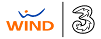 wind-logo.png