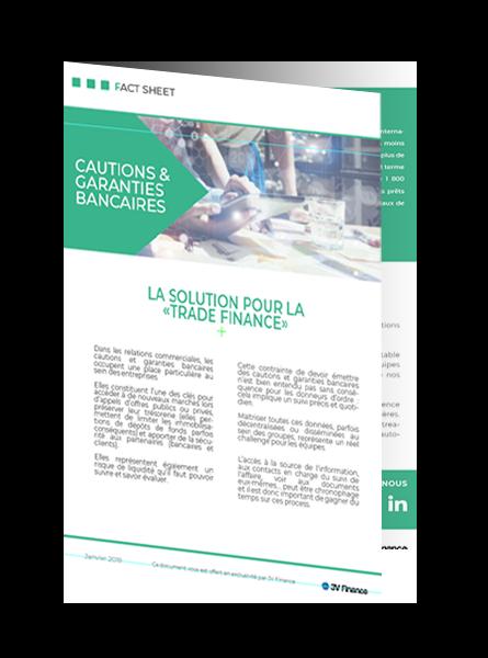 PSD-3VFinance-Mockup-Fact_Sheet_Cautions et Garanties-1.png