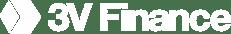 logo 3vfinance