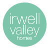 irwell valley homes