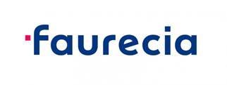 Logo-Faurecia-2017