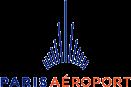 parisaeroport-logo